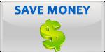 save$