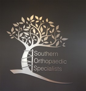 Southern Orthopaedic