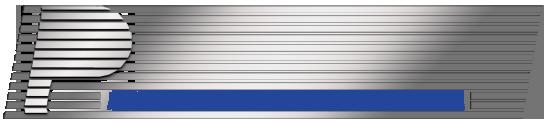 Pontchartrain Mechanical