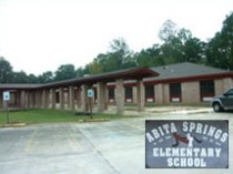 Abita Springs Elementary