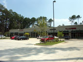 Hwy 22 Shopping Center