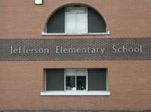 Jefferson Elem